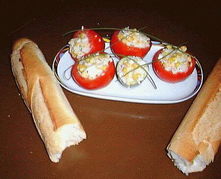 schincken käse stangen aus pizzateig